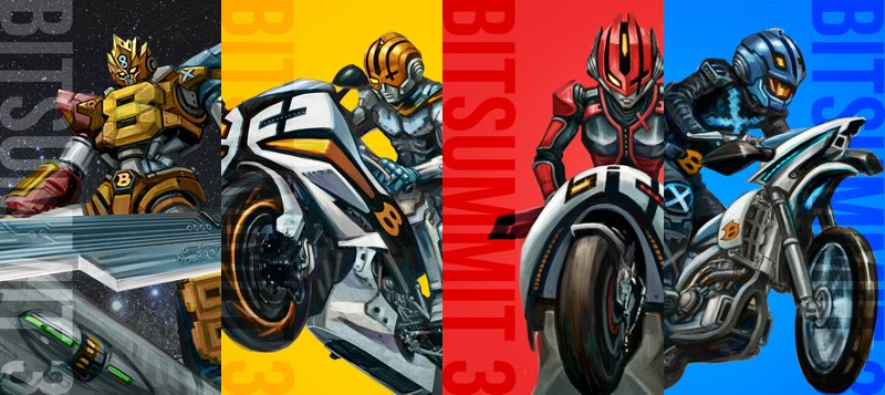 bitking_and_riders_wallpaper_preview
