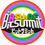 A 5th of BitSummit