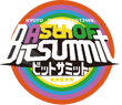 BitSummit A 5th of BitSummit